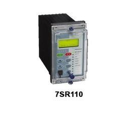 7SR11 Overcurrent Relay,siemens motor protection relay,Siemens Overcurrent Protection Relays