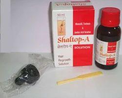 Shaltop A Medicines