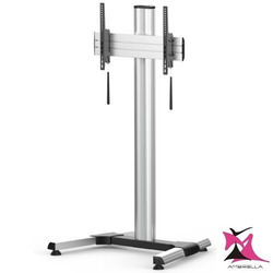 LED TV Floor Stand