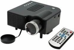 Ricoh DLP Projector