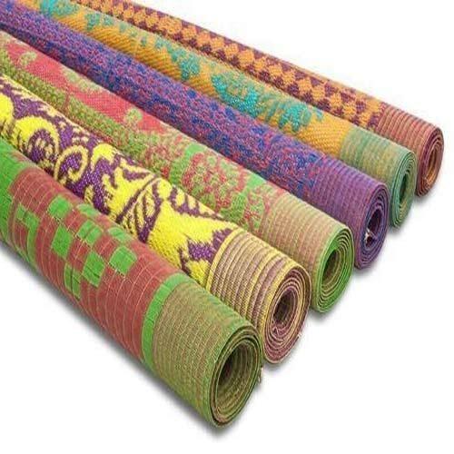 pp namaji mat rolls prayer mats exporter from jalgaon