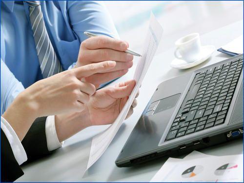 Dissertation statistical services usa