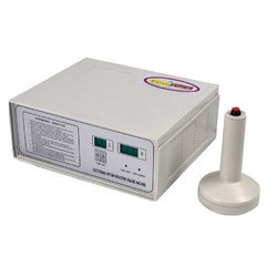 Electro Magnetic Induction Capper