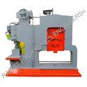 Multi Purpose and C Frame Cutting Press