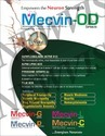 Methylcobalamin Alpha Lipoic Acid Capsule