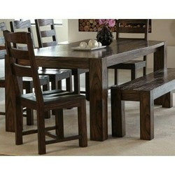 Wooden And Steel Furniture Manufacturer From Coimbatore
