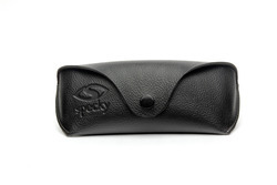 Leather Cases Of Sunglasses