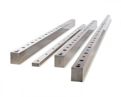 Perforation Cutters