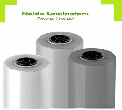 Polyester Foil Poly Laminates