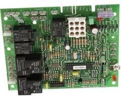 Circuit Board Circuit Board Repair Service Provider From