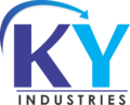 K. Y Industries