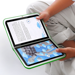 Kindle Innovations Services