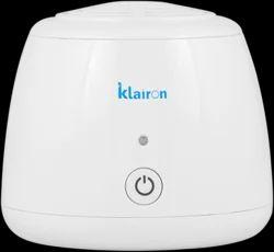 Klairon- Ozone Air Purifier O3