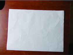 Cotton Rag Handmade Papers Suitable For Copy Paper,