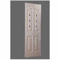 Pooja Door