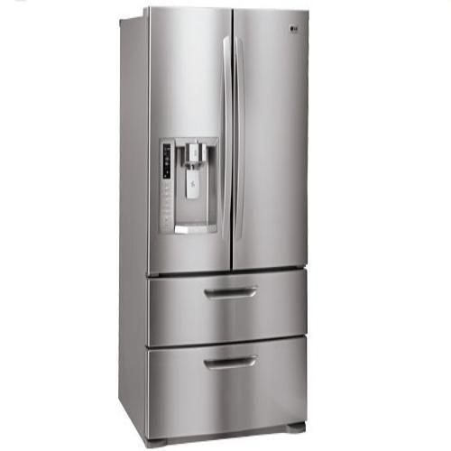 Lg fridge price in bd