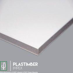 Water Proof PVC Foam Boards