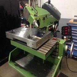 machine tool retrofitting