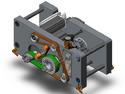 Machine Detailed Designing Services
