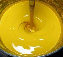 IRISTEX Pigment Yellow KG Paste