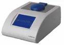 Automatic Digital Refractometer