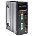 Advanced General Purpose AC Servo Drives