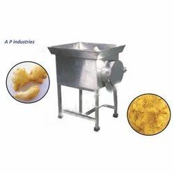 Garlic Paste Pulverizer