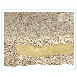 Mineral Wool Sandwich Panel