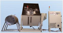 Xylene Distiller