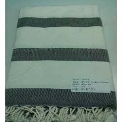 Bed Sheet Linen