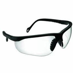 Karam Safety Goggles ES-005