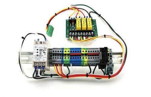 Berg Wiring Harness Berg Auto Wiring Diagram Database – Rpc Wiring Harness