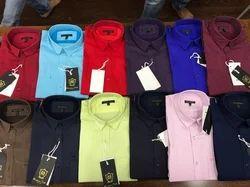 Massimo Dutti Shirts