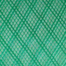 Vacuum Infusion Net
