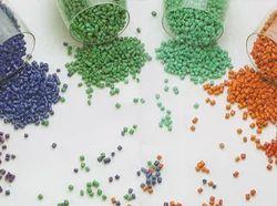 LLDPE Granules For Carry Bag