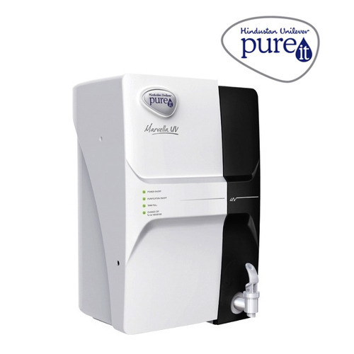 Marvella UV Pureit Water Purifier