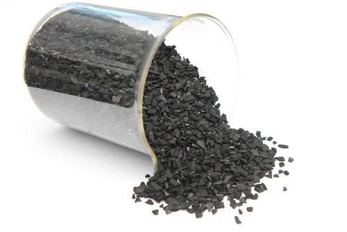 Coal Base - Granular Activated Carbon