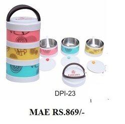Lunch Box MAE DPI 23