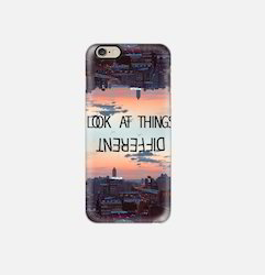 Attractive Phone Cover