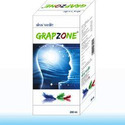 Grapzone Syp