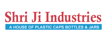 Shri Ji Industries