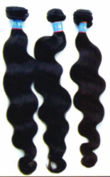 Ladies Brazilian Hair Wigs