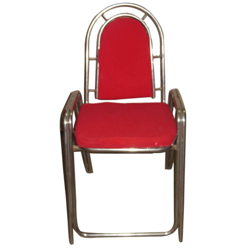 Tent Chair with Arms  sc 1 st  Hemkunt Industries & Tent House Chairs - Tent Chair with Arms Manufacturer from Ludhiana