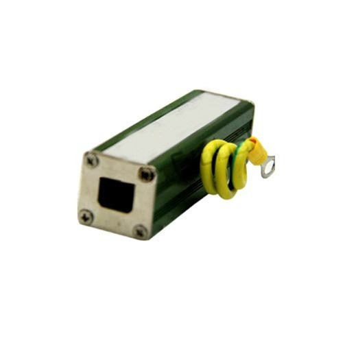 5KA Lightning Protection Device