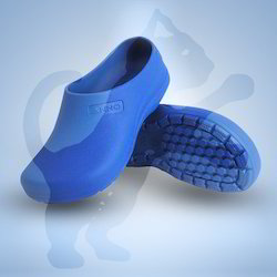 Cleanroom Washable Shoes - ANR