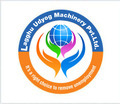 Lagghu Udyog Machinery Private Limited