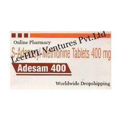 Adesam Tablet