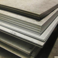 35CrMoV Alloy Steel Plates