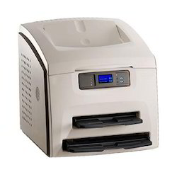 Dryview 5800 Laser Imager