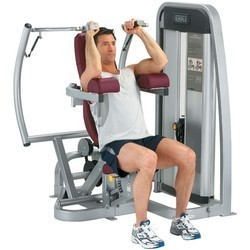 Cardio Fitness Equipment